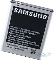 Аккумулятор Samsung N7000 / i9220 / N7005 / EB615268VU (2500 mAh) Original