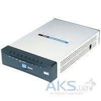 Роутер Cisco RV042 (RV042-EU)