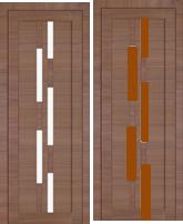 Двери межкомнатные model 08