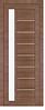 Двери межкомнатные model 09