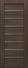 Двери межкомнатные model 10