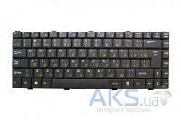 Клавиатура для ноутбука Asus S96 S96F S96J S96S Z62 Z84 Z84FM Z84JP Z96 Z96F Z96J Z96JS RU (AETW3ST7016)