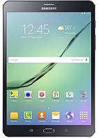 Планшет Samsung SM-T813N Galaxy Tab S2 9.7 ZKE Black