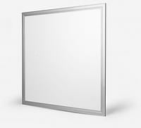Светодиодная панель 36Вт, 600х600мм 6400K, AL2113-1, фото 1