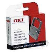 Картридж OKI Ribbon ML182/280/321/3321/3310/3311 (01108002)