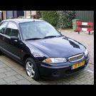 ROVER 200 (11.1995-2000)