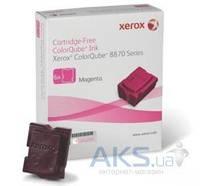 Картридж Xerox CQ8870 (108R00959) Magenta