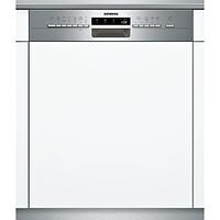 Посудомоечная машина Siemens SN 536S01ME white