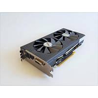 Sapphire Radeon RX 470 4G MINING QUAD UEFI (11256-35)