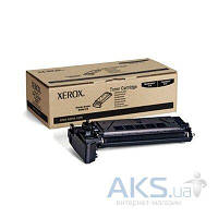 Картридж Xerox WC5325/ 5330/ 5335 (006R01160) Black