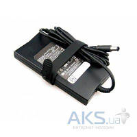 Блок питания для ноутбука Dell 19.5V 3.34A 65W 7.4*5.0 Slim (PA-2E)