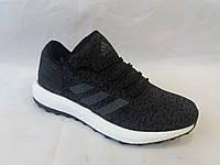 Кроссовки Унисекс Adidas Pure Boost