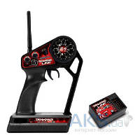 Traxxas Пульт управления TQ 2.4GHz Link and 5 channel reciever