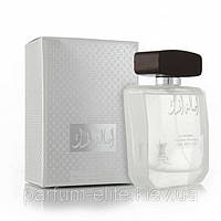 Женская парфюмированная вода Arabian Oud Asalat Al Musk 100ml