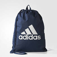 Сумка Adidas Performance Logo (Артикул: BR5194)