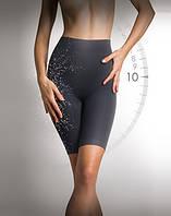 """Утягивающее корректирующее белье для похудения """"Slim Express"""" Lytess, шорты """"Экспресс-похудение за 10 дней"""""""