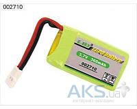 E-Flite Аккумулятор 002710 Li-Po Battery 3.7V 320mAh