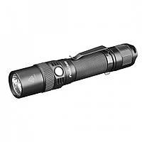Ліхтарик Fenix FD30 Cree XP-L HI LED, фото 1
