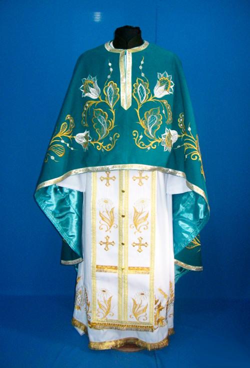 Купить облачение для священника в подарок