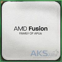 Процессор AMD AMD A6 X2 (AD640KOKHLBOX)