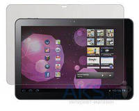 Защитная пленка для планшета ScreenGuard Screen protector for Samsung P5100 Galaxy Tab 2 10.1 Clear