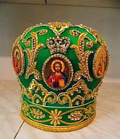 Головной убор православного священника заказать