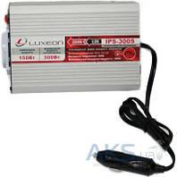 Преобразователь напряжения Luxeon IPS-300s