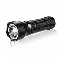 Ліхтарик Fenix FD40 Cree XP-L HI LED, фото 1