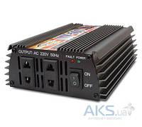 Преобразователь напряжения Gemix INV-500