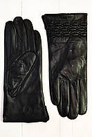 Женские перчатки из натуральной кожи МАЛЕНЬКИЕ