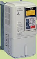 Ремонт преобразователя частоты ф. Omron G7