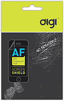 Защитная пленка DIGI Screen Protector AF for Microsoft 640 XL