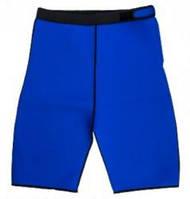Шорты для похудения «МЕГА СЛИМ» Bradex, размер XХL (Grow thin shorts «MEGA SLIM»)