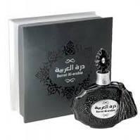 Мужская парфюмированная вода Arabian Oud Durrat Al Arabiya for Man 100ml