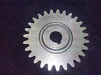 Шестерня 108.00.315-03  (Z=27)   на сеялку зерновую СЗ-3,6