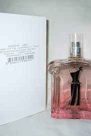 Тестер без крышечки Guerlain La Petite Robe Noire Couture( Герлен Ла Петит Робэ Ноер Контур), фото 1