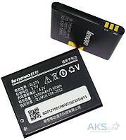 Аккумулятор Lenovo A390 IdeaPhone / BL171 (1500 mAh) 12 мес. гарантии