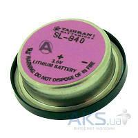 Батарейка Tadiran SL 840 3,6V
