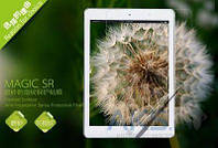 Защитная пленка для планшета Benks SR iPad Air Main Screen Matte