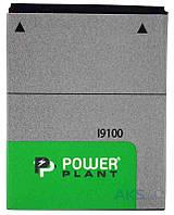 Аккумулятор Samsung i9100 Galaxy S2 / EB-F1A2GBU / DV00DV6061 (1550 mAh) PowerPlant