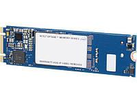Жесткий диск SSD M.2 2280 Intel Optane Memory 16GB, PCIe 3.0, 900 MB/с