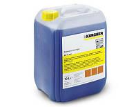 RM 69 10L Химия для поломоечных машин