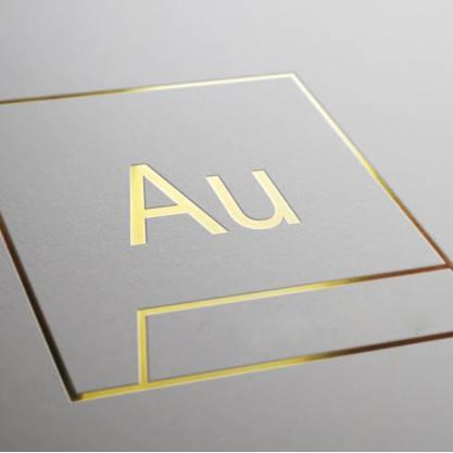 Дизайн логотипа, фото 2