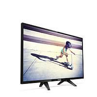 "LCD телевизор 32"" PHILIPS 32PHS4012/12"