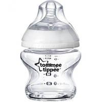 Бутылочка Tommee Tippee, 150 мл