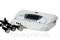Ультразвуковой аппарат для лица и тела модель 9106