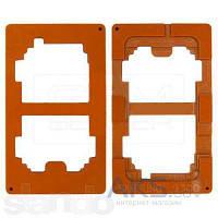 Aksline Фиксатор дисплейного модуля для мобильных телефонов Samsung I9300, I9305