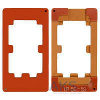 Aksline Фиксатор дисплейного модуля для мобильных телефонов Apple iPhone 5, 5C, 5S