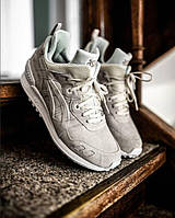 Asics Gel Lyte III Light Grey