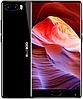 """Bluboo S1 black 4/64 Gb, 5,5"""", MT6757, 3G, 4G"""
